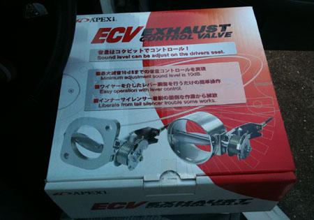 ECVその2.jpg