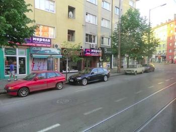 ブルガリア-8.jpg