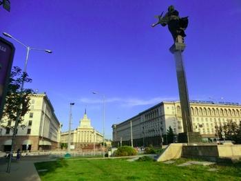 ブルガリア-3.jpg