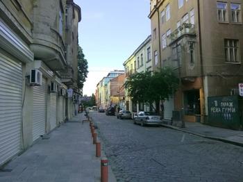 ブルガリア-4.jpg