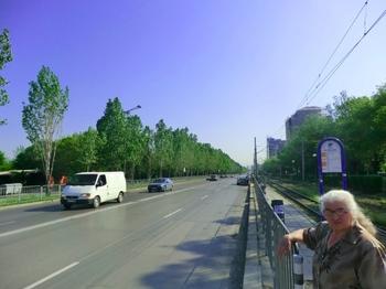 ブルガリア-6.jpg